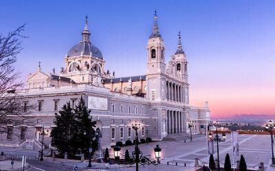 Freetour en Madrid. Tú pones el precio :-)
